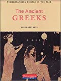 The Ancient Greeks, Rosemary Rees, 1588103153