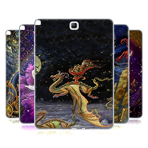 Back Case for Samsung Galaxy Tab A 97