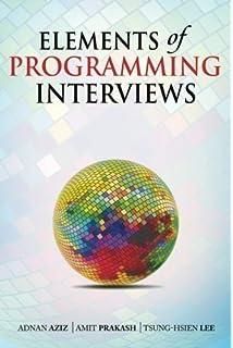 Interviews pdf of programming elements