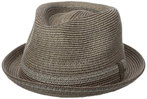 Bailey of Hollywood Men's Archer Hat