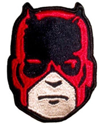 [Outlander Gear Marvel Comics Daredevil Mask 3.55