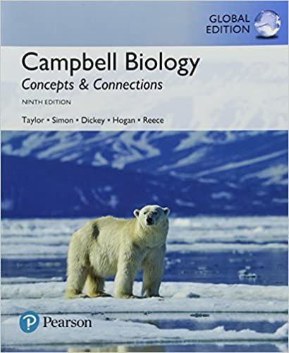 Campbell Reece Biology 9th Edition Pdf