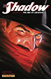 The Shadow Vol. 1: Fire of Creation