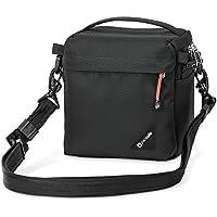 Pacsafe Camsafe Anti-Theft LX3 Camera Bag, Black