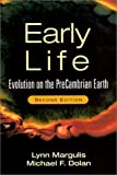 Early Life, Lynn Margulis and Michael Dolan, 0763714631
