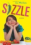 Sizzle, Lee McClain, 0761459812