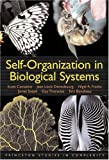 img - for Self-Organization in Biological Systems by Scott Camazine (2001-04-01) book / textbook / text book