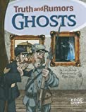 Ghosts, Lori Shores, 1429639490