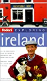 Ireland, Fodor's, 0679007083