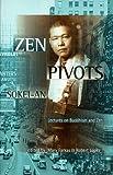 Zen Pivots, Sokei-an, 0834804166