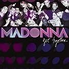 Get Together (U.S. Maxi Single)