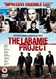 The Laramie Project [Import anglais]