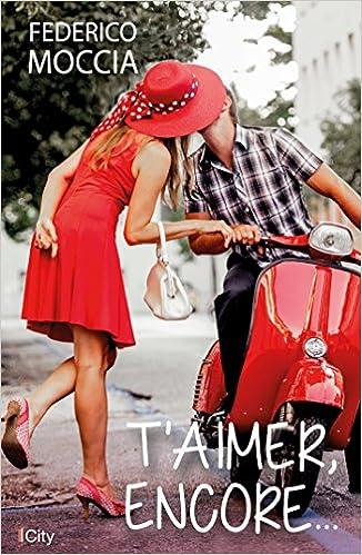 twilight love 3 taimer encore