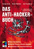 Das Anti-Hacker-Buch