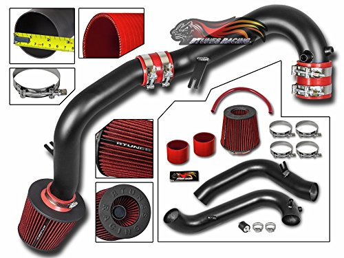 05 civic cold air intake - 7
