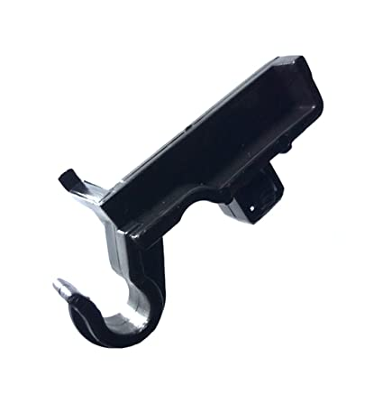 toyota corolla hood support rod