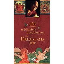 365 meditations quot.dalai-lama