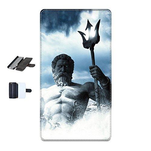Housse Iphone 7 - Mythologie Dieu
