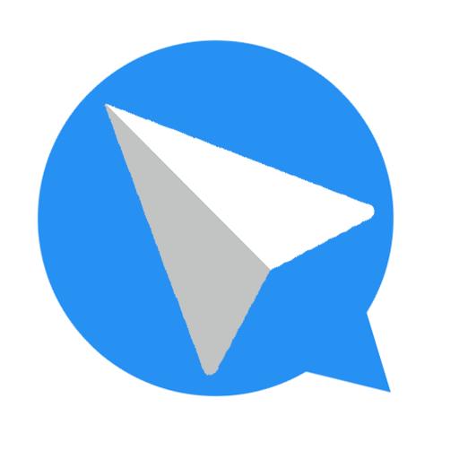 Vip Messenger