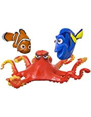 SwimWays Disney Finding Dory Dive Characters - 3-Pack
