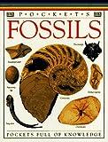 Fossils, Douglas Palmer, 0789406063