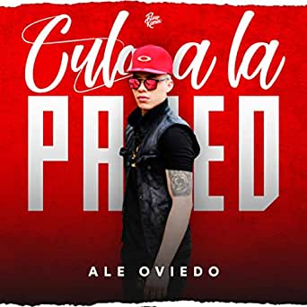 Amazon.com: Culo a la Pared [Explicit]: Ale Oviedo: MP3 ...