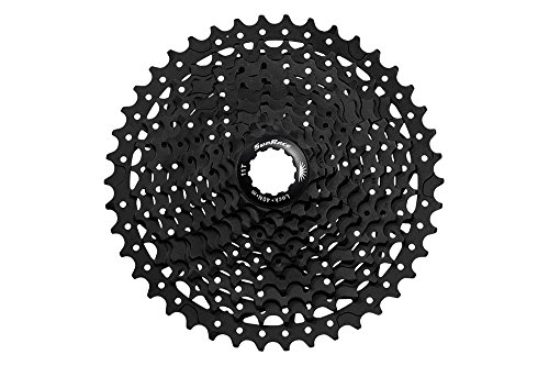 SunRace MS3 10-Speed 11-42T Cassette