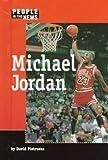 Michael Jordan, David Pietrusza, 1560063505