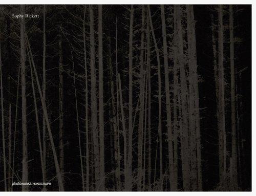 Download Sophy Rickett (Photoworks) pdf epub