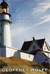 Edge of Maine (Directions)