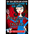 Four-Patch of Trouble: A Danger Cove Quilting Mystery
