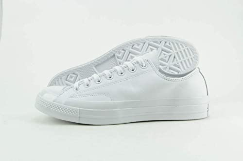 8a4b3d16872f Image Unavailable. Image not available for. Color  Converse Men s Chuck  Taylor All Star 70