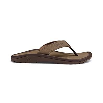 FOOTWEAR - Toe post sandals Giorgia & Johns Cheap Sale Outlet Locations dfOjd73gW