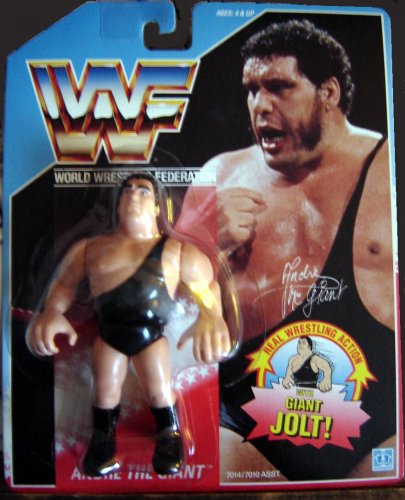wwf-andre-the-giant-wrestling-action-figure-by-hasbro-wwe-wcw-ecw