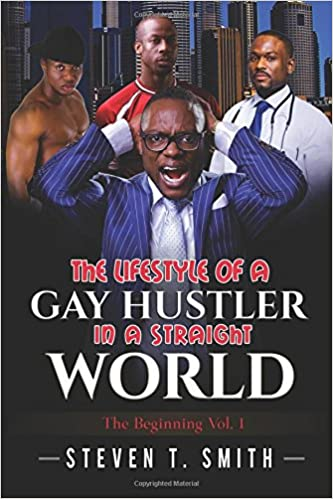 hustler-world-trade-story