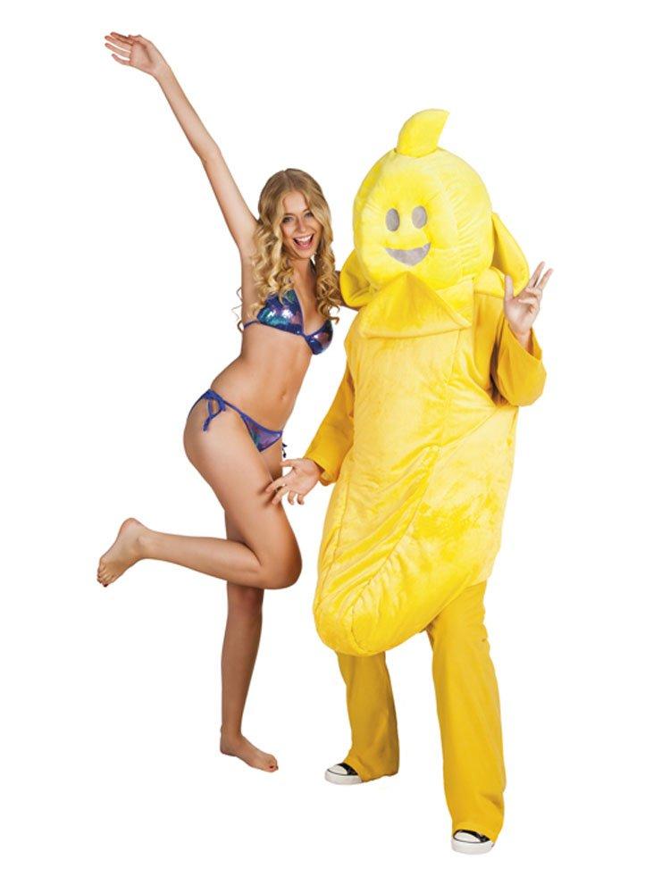 Kostüm Kostüm Kostüm für Erwachsene
