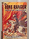 (US) The Lone Ranger Traps the Smugglers