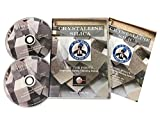 TechneTrain Get the Point Crystalline Silica Employee Safety Training Program DVD (SURFACE FABRICATING)