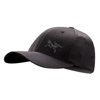 Amazon.com  Arc teryx Bird Cap  Sports   Outdoors e5b3f859091