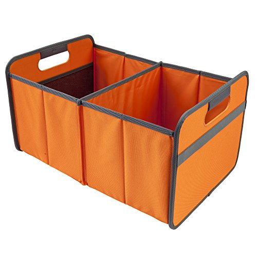 meori Collection Foldable Tangerine Organize