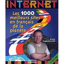 1000 meilleurs sites en franc