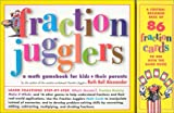 Fraction Jugglers, Ruth Bell Alexander, 0761121048