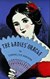 The Ladies' Oracle, Cornelius Agrippa, 1596910496