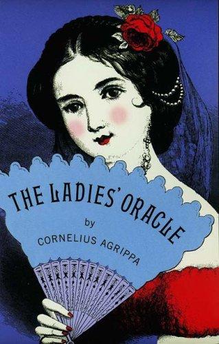 Download The Ladies' Oracle PDF