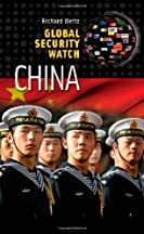 Global Security Watch - China