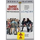 Double Feature: Empire Records / Singles