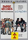 Empire Records Remix! Special Fan Edition/Singles (DBFE)