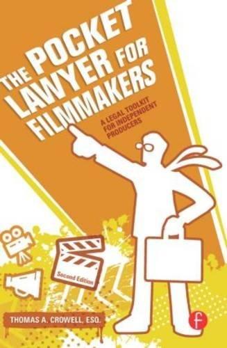 Producer Film - 5
