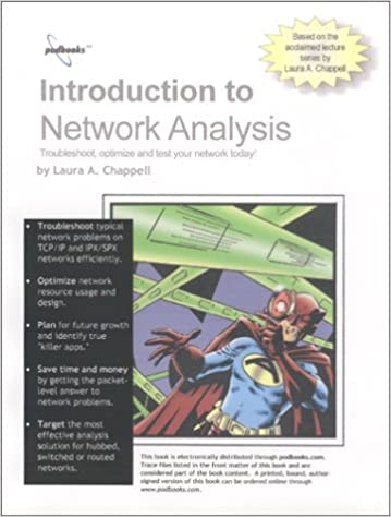 Amazon in: Buy Introduction to Network Analysis Book Online at Low