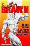 Further Brawn